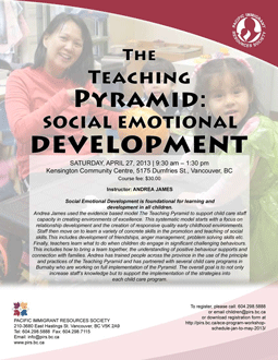 ECE-Teaching-Pyramid