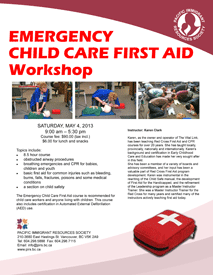 Child-Care-First-Aid-Workshop-smallfile