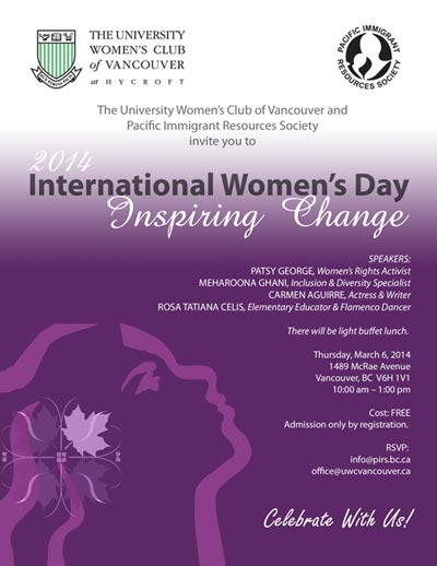IWD-Poster-2014-1